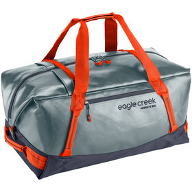 Eagle Creek Migrate Duffel 90l, biwa lake blue